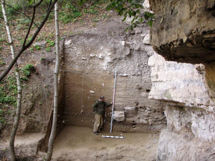 1Uchenye-vyyasnili-kak-zhili-nashi-predki-v-koncze-plejstoczena-740x555.jpg