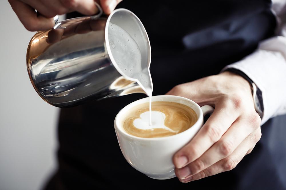Исследования кофе